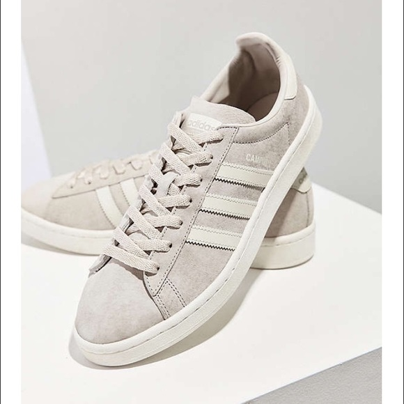 Poshmark Adidas Shoes Sneaker X Uo Originals Campus HFYwqzFr