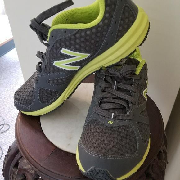 New Balance Shoes   New Balance 63