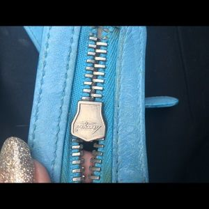 Balenciaga Bags - 🎉BRST IN BAGS HP🎉BALENCIAGA PARIS 🎉CITY BAG