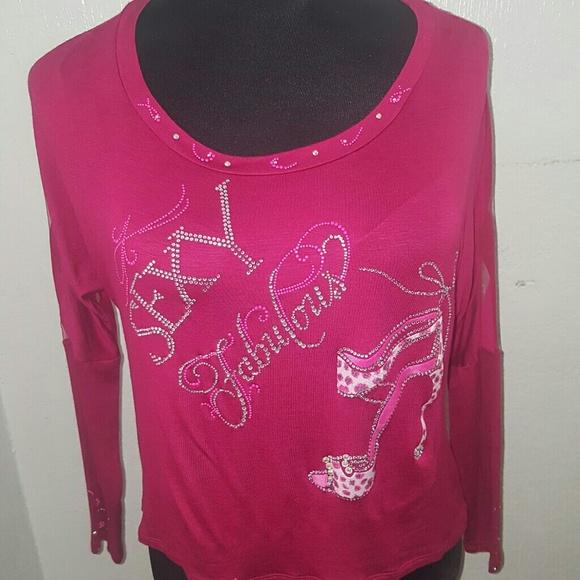 063913cdb447d9 Women s custom handmade top