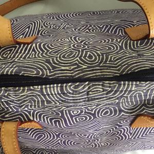 603633234fc Dooney & Bourke Bags - Dooney Bourke Sport Carla Duffle Tote Travel Bag