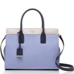 Kate Spade Cameron Street Candace Handbag