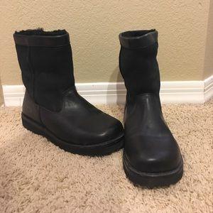 ee50bce96da Ugg Augustine Boot Size 10