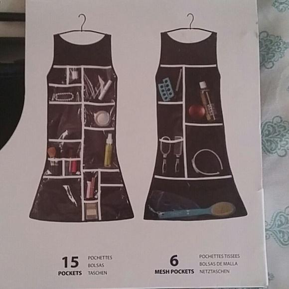Umbra Accessories Little Black Dress Accessory Organizer Poshmark