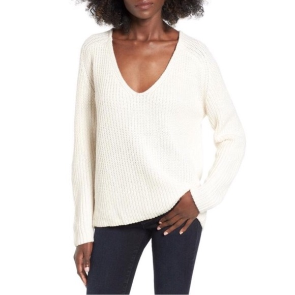75513acdf5b Nordstrom Sweaters - ✨ Host Pick✨Leith