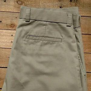 Men's 30 X 36 Khaki Pants on Poshmark