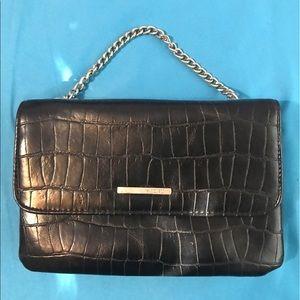 Rosetti small purse