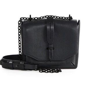 Handbags - Rag & Bone Enfield Chain Shoulder Bag