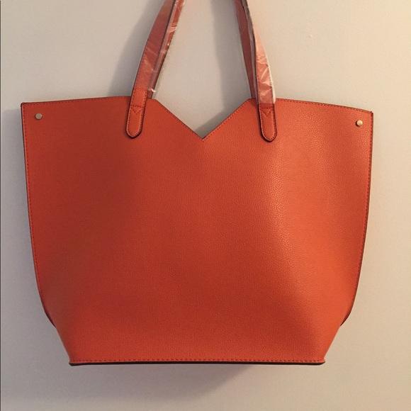 33334e2c0 Neiman Marcus Bags | Tote | Poshmark