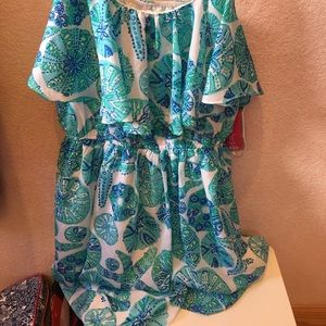 Lilly for Target NWT dress