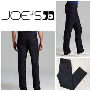 Joe's Jeans The Classic Relaxed Fit Jeans👖Size 30