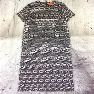Joe Fresh tunic dress