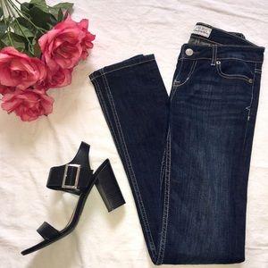 🎉🎊🎈HOST PICK 7/16🎈🎊🎉 Aeropostale Jeans