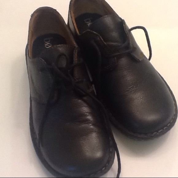 e5472ef88 bolo shoes for sale > OFF47% Discounts