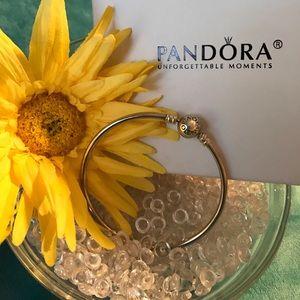 Pandora Bracelet ❤️