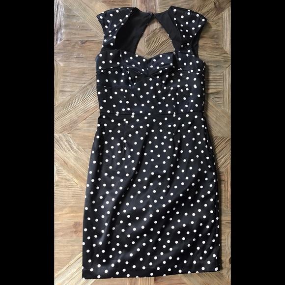 321d1d289a White House Black Market Dresses