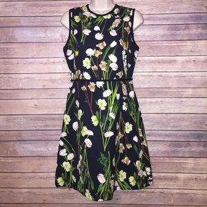 New Victoria Beckham for Target Dress Size Small