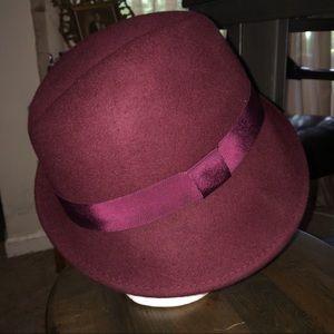 Accessories - 1940s style ladies hat 77db3828ffa