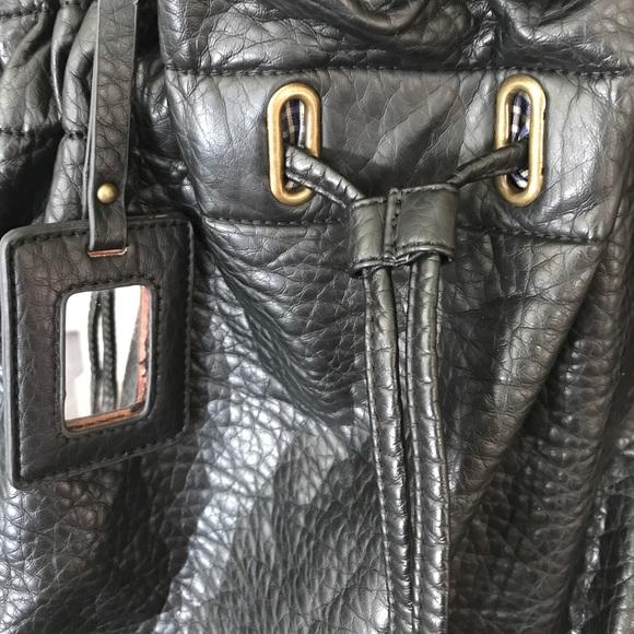 BDG Bags - Urban Outfitters BDG Vegan Purse