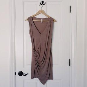 Ibby libby maxi dress