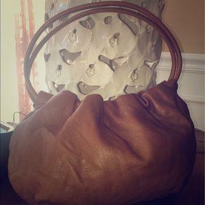 Arden B. Hobo purse