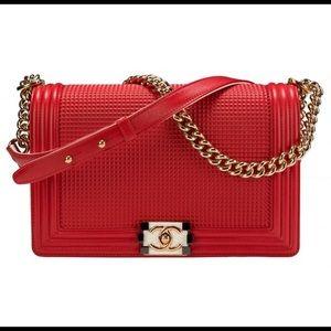 9c185e5f9d99 Women Chanel Cruise 2014 Bags on Poshmark