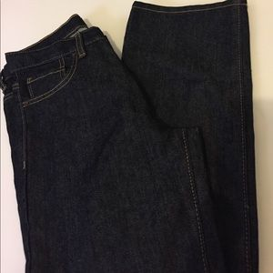 Boys Old Navy Jeans