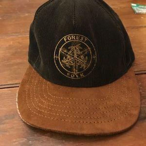 Other - Unique Hat