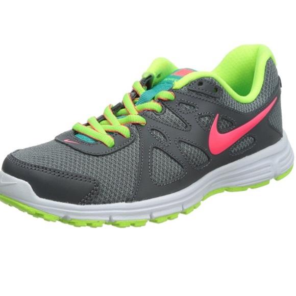 6361810644c6 🆕Nike Women s Revolution 2 Running Shoe
