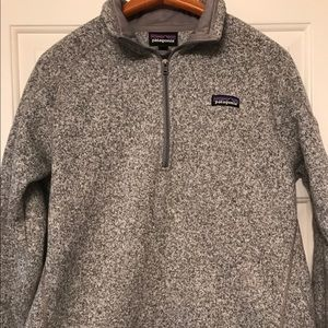 Tops - Women's Patagonia xl