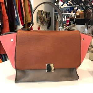Handbags - Pre Fall Handbag