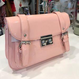 Brand new Light Pink Bag