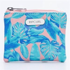 RipCurl Miami wallet