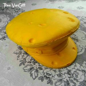 779f82e02 Nike Accessories - The CHEESE POLICE! GREEN BAY PACKERS cheesehead!