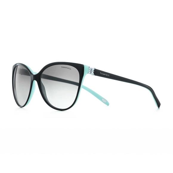 d380537ea7b Tiffany Victoria sunglasses POLARIZED. M 596c1dbe291a3538d7030e57. Other  Accessories ...