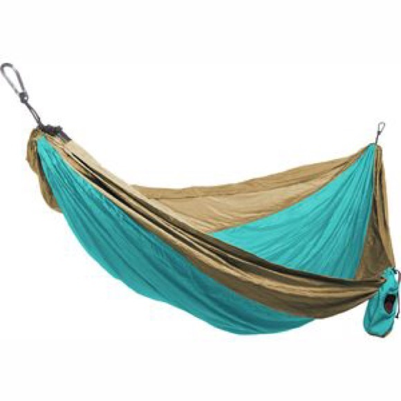10 Off Patagonia Other New Nwt Eno Doublenest Two