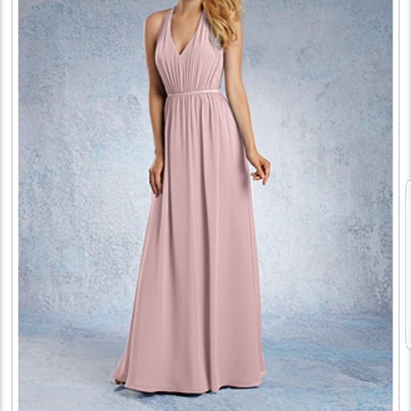 44% Off Alfred Angelo Dresses & Skirts