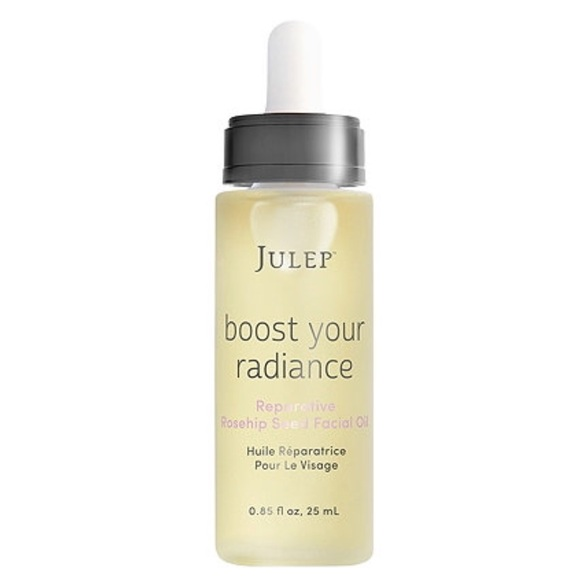 Julep Other - Julep Boost Your Radiance Facial Oil