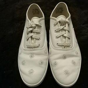 Women's Keds shoes