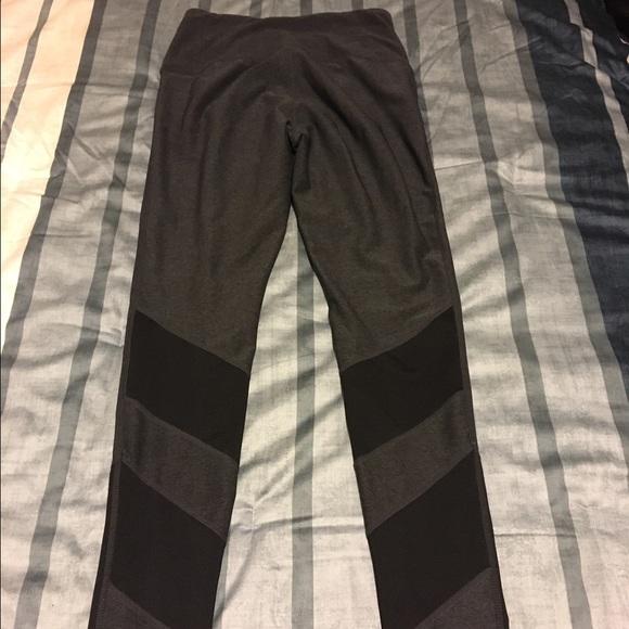 Z-by Zella Yoga/workout Pants Size