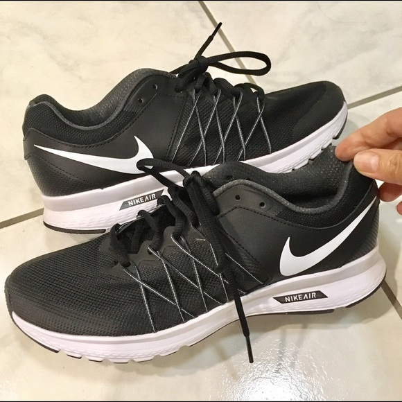 super popular e50bf 80bac 💝 NIKE 💝 Women's Nike Air Relentless 6