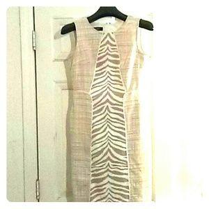 Nine West dress SZ 2-4