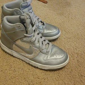 20 Off Beloved Jewel Creation Shoes Microfiber Fur