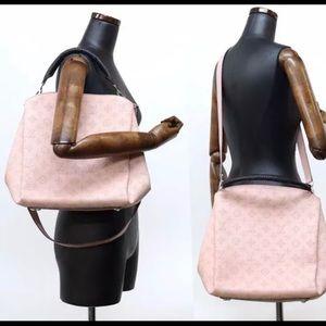 2b93b93afb Louis Vuitton Babylone PM Magnolia