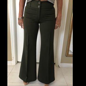 Pants - Bell Bottom Pants