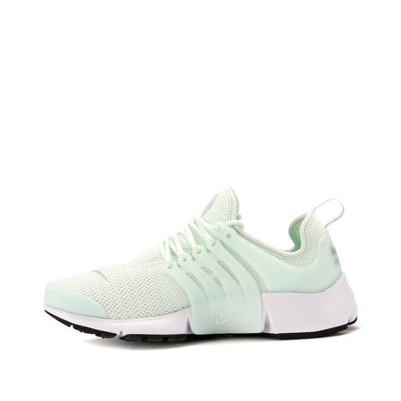 Nike Shoes | Nike Presto Wmns Mint