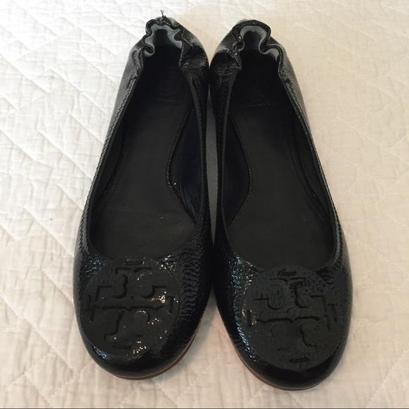 Reva Shoes Price