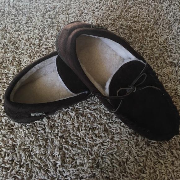 Hard Soled Shoes Nike
