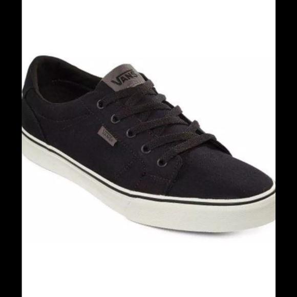 31819111463 Vans Men s Bishop Shoes. Sizes 6.5 - 8 NWB