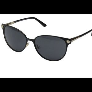 Versace 2168 Sunglasses